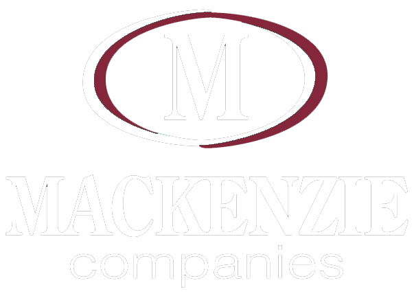 Construction, Demolition, Remediation | MacKenzie Companies